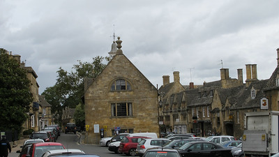 IMG_0461 Chipping Campden UK