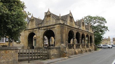 IMG_0450 Chipping Campden UK Market Hall
