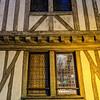 trey-ratcliff-tall-building-mont-st-clair