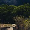 trey-ratcliff-queenstown-new-zealand (166 of 599)