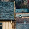 the Old City - Trey Ratcliff - France - saint-michel 2