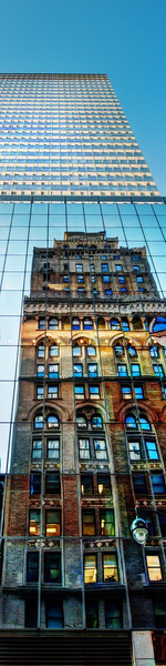 Trey Ratcliff - New York - Inception