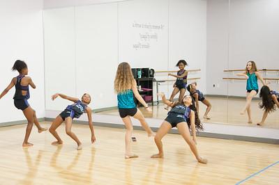 FF Dance