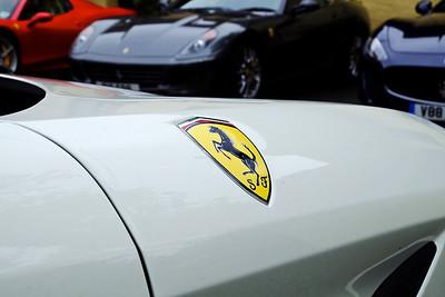 Ferrari-Masons-Arms-120616002