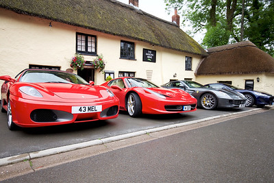 Ferrari-Masons-Arms-120616010