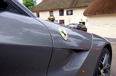 Ferrari-Masons-Arms-120616007