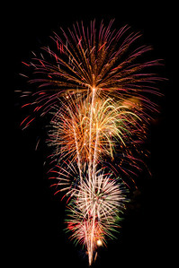 Fireworks, Elmira, NY.  Eldridge Park  Interested in purchasing a print or license?  Check out my entire gallery at:  http://adwheeler.smugmug.com/galleries  Like the image? Be sure to 'Share' it with your friends and family here on the internet, but please remember it is copyrighted and you may not use it for yourself, or business, without a licensing agreement. © A.D.Wheeler, All Rights Reserved.  If you use, please live link back with both  www.ADWheelerPhotography.com www.facebook.com/adwheelerphoto