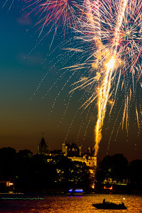Boldt Castle Fireworks, Alexandria Bay, NY  Interested in purchasing a print or license?  Check out my entire gallery at:  http://adwheeler.smugmug.com/galleries  Like the image? Be sure to 'Share' it with your friends and family here on the internet, but please remember it is copyrighted and you may not use it for yourself, or business, without a licensing agreement. © A.D.Wheeler, All Rights Reserved.  If you use, please live link back with both  www.ADWheelerPhotography.com www.facebook.com/adwheelerphoto
