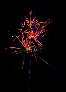 [ 2012 Fourth of July ]