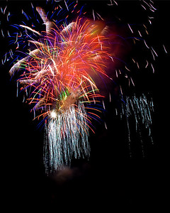 [ 2010 Fourth of July ]