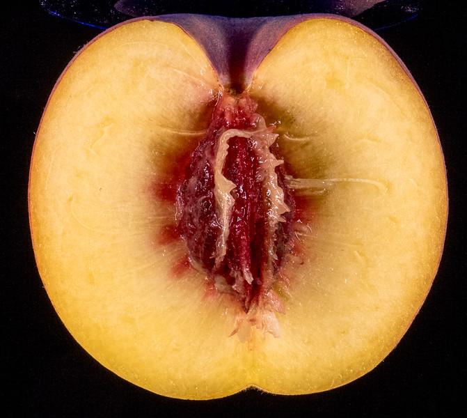 peach-1030161-2