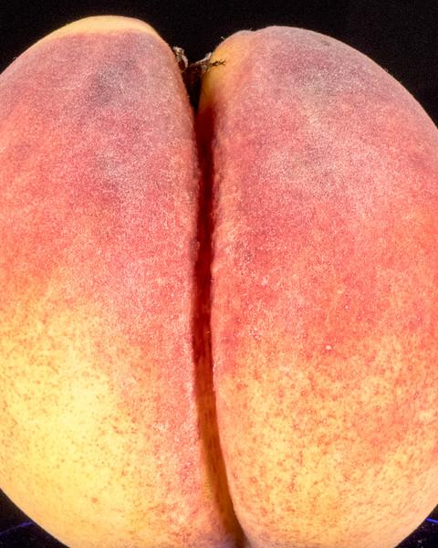 peach-1030156