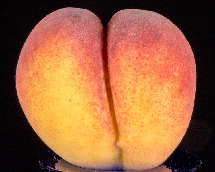 peach-1030149