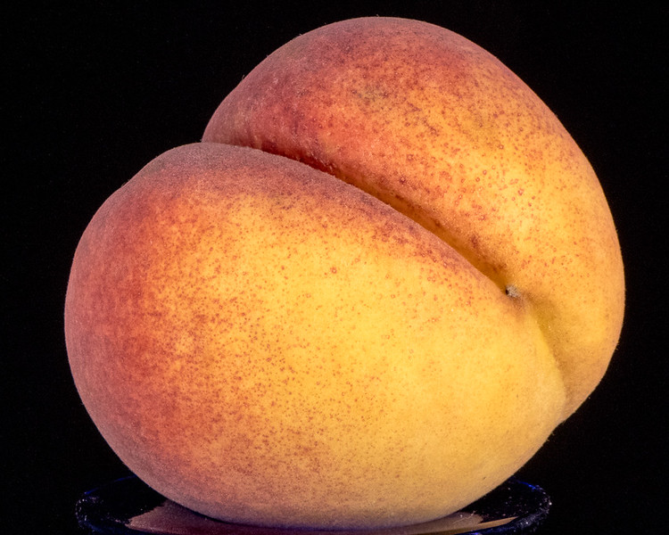 peach-1030159