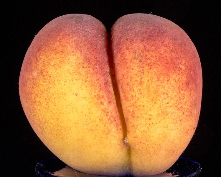peach-1030157