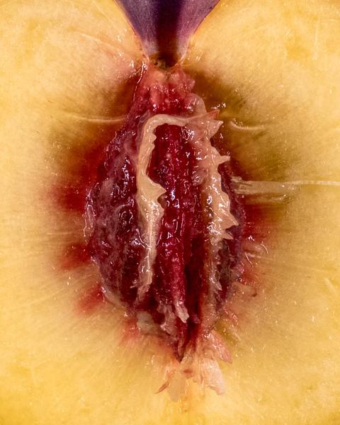 peach-1030161