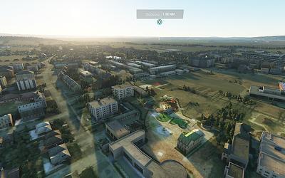 Prostějovský akvapark ;)