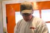 01-08-14 - Gary Buck-8