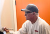 01-08-14 - Gary Buck-10