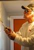 01-08-14 - Gary Buck-3