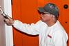 01-08-14 - Gary Buck-15