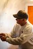 01-08-14 - Gary Buck-7