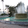 "<span id=""title"">Electric Fountain</span> <em>Santa Monica / Wilshire</em> According to the interwebs, this is the Electric Fountain, built in 1931. Robert Merrell Gage was the sculptor and Ralph Carlin Flewelling was the architect."