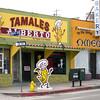 "<span id=""title"">Tamales</span> <em>Temple / Dawson</em> Excellent tamale mascot."