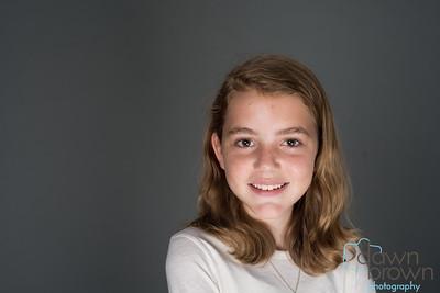 Sophie Lyman-56_Lightroom