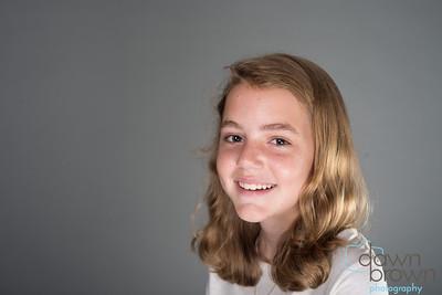 Sophie Lyman-29_Lightroom