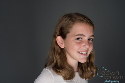 Sophie Lyman-43_Lightroom