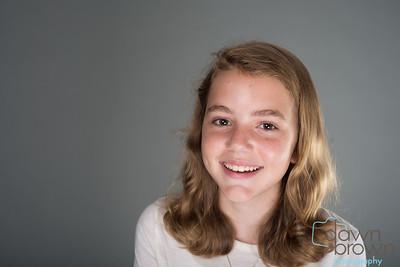 Sophie Lyman-38_Lightroom