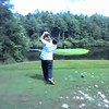 golfnc_06_nagy_and_kurncz_tee_shots_15_shappire_mt_081106