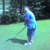 golfnc_01_kurncz_on_10_tee_with_cigar_sapphire_mt_081106