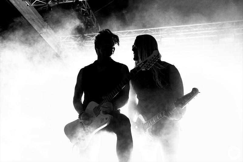 TSOM - Ben & Dylan