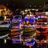 d/l of lighted boats in Petaluma