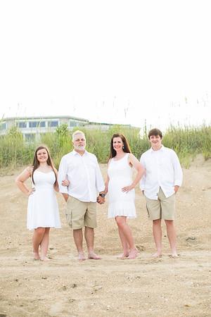 Holly|Family|Seniors