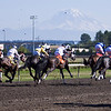 EWB_Emerald_Downs_09_13_08_017