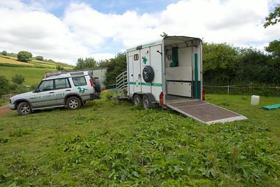 Horse-Ambulance-210714 003