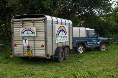 Horse-Ambulance-210714 008