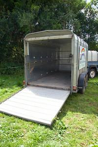 Horse-Ambulance-210714 011