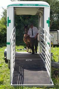 Horse-Ambulance-210714 023