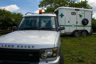 Horse-Ambulance-210714 018