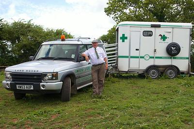 Horse-Ambulance-210714 014