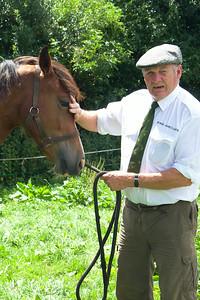 Horse-Ambulance-210714 036