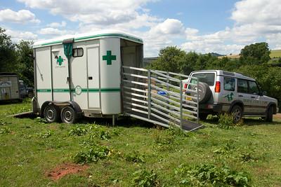 Horse-Ambulance-210714 020