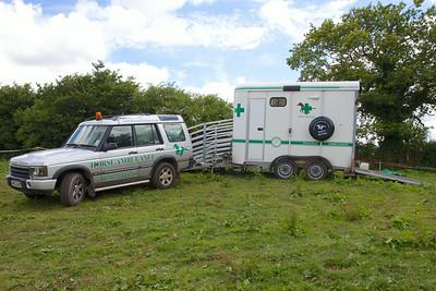 Horse-Ambulance-210714 002