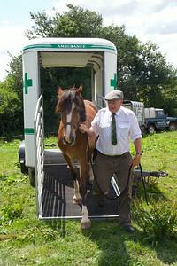 Horse-Ambulance-210714 026