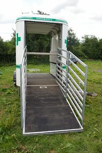 Horse-Ambulance-210714 006