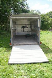 Horse-Ambulance-210714 010